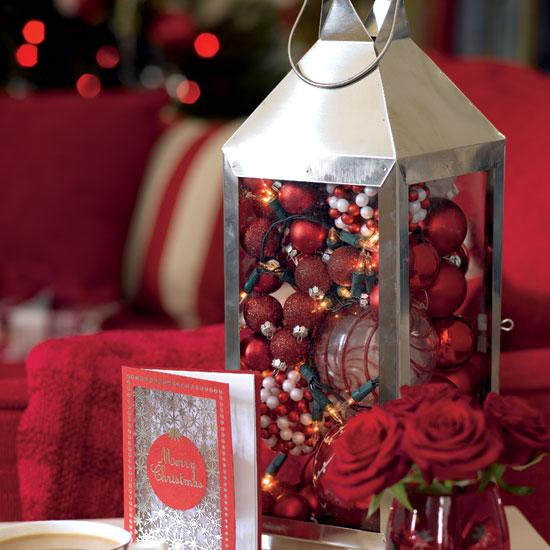 Lanterndetail