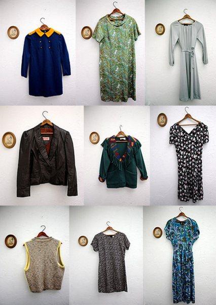clothes copy 1