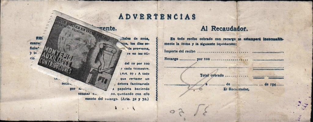 Contribución Territorial_1949_2