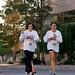 Andrea Watson & Jill Burling (Small)