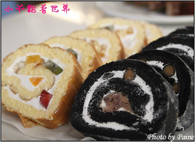 馥漫麵包花園39.JPG