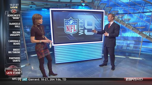 Hannah storm pantyhose wish can