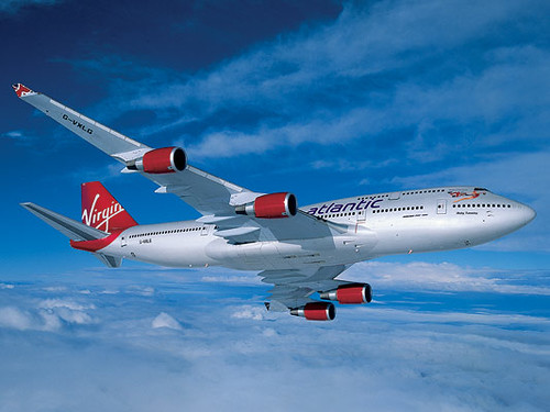 virginatlantic_image1