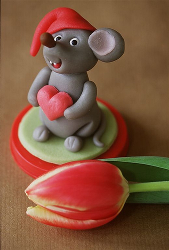 marzipan-recipe-how-to-make