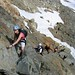 Via Ferrata - Whistler Alpine Guides Bureau