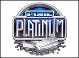 Online Pure Platinum Slots Review