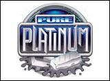 Online Pure Platinum Slots Review