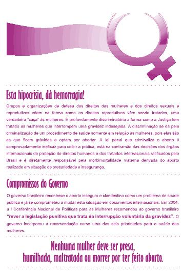 página04