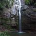 Cascada de Dindifelo