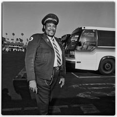 SCRTD - Riders Choice Winners RTD_2052_57 (Metro Transportation Library and Archive) Tags: busdriver event staff employee employees specialevents rtd scrtd employeeawards riderschoice busoperator dorothypeytongraytransportationlibraryandarchive southerncaliforniarapidtransitdistrict busexterior