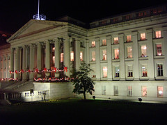 18a US Department of the Treasury - NRHP-71001...