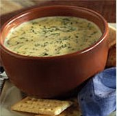 spinach-cheese-soup