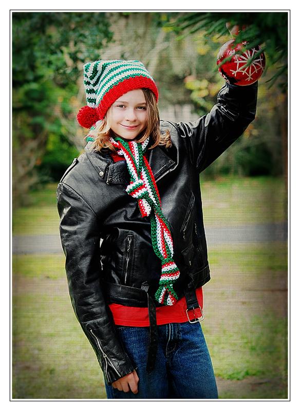 ChristmasHat 013 copy 2