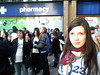 10:23 Leeds anti-homeopathy protest