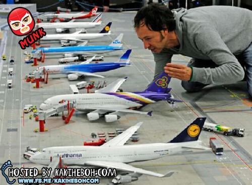 model_airport (17)