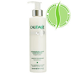 Caudalie Gentle Cleanser