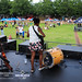 """2016-11-05 (144) The Green Live - Street Food Fiesta @ Benoni Northerns • <a style=""""font-size:0.8em;"""" href=""""http://www.flickr.com/photos/144110010@N05/32884270021/"""" target=""""_blank"""">View on Flickr</a>"""