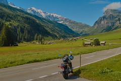 Col du Klausen 3 (Meinrad Périsset) Tags: swissmountains klausenpass paysages landscape alpessuisses alpes switzerland suisse schweiz swizzera nikon nikond200 d200 nikkor captureone10