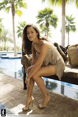 Ana Ivanovick (RoxyArg) Tags: fotos sexies tenistas femeninas