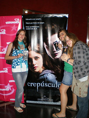 7 (Muaa Digital) Tags: twilight crepusculo muaa