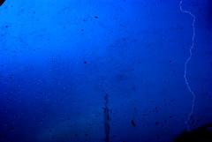 Submarin Light Storm (J-oris) Tags: light storm paris lights storms joris eclair orage orages parisienne région banlieu éclair lightstorm ouragan éclairs 95520 95000 osny