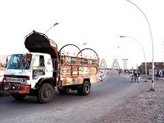 Quetta city (watanpaal Photography) Tags: city quetta