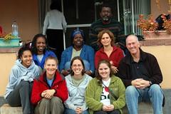 DSC_0627 (LearnServe International) Tags: education international learning trips service zambia learnserve lsz lsz09
