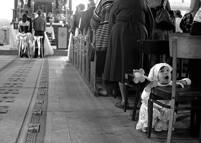 Фотограф Вадим sahonenko