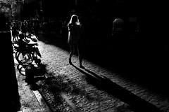 (Vasilikos Lukas) Tags: street bw streetphotography athens greece vasilikos venustreet