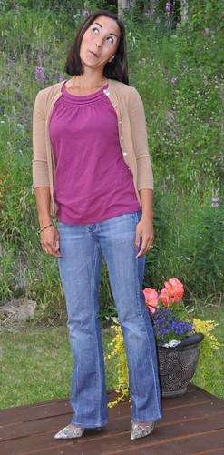 Jul 2009 232
