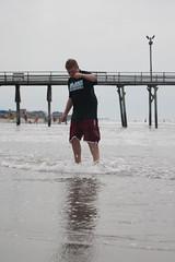 IMG_9633 (gashomo) Tags: beach skimboard oceanana