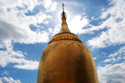 Myanmar - 3392||volanthevist||3725794885