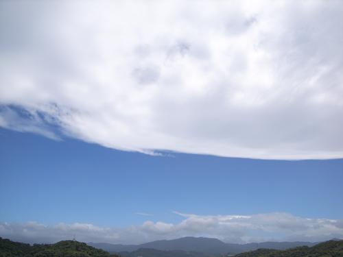這樣的颱風天01