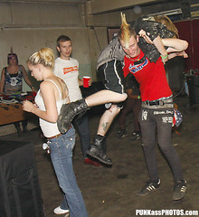 JJR PUNK FEST 52 (PUNKassPHOTOS.com) Tags: street moon crust j pig punk chaos bare butt bbq jeremy punkrocker mohawk punkrock punx venue oi charge spikes roscoe pogo punks gordie wasteland punker punkass jjr punkassphotos punkfest punkassphotoscom jjrpunkfest
