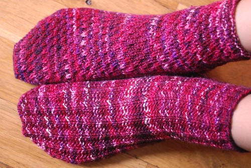 calvin and ripple socks 13