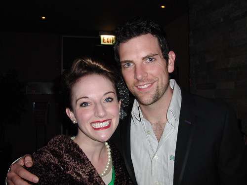 @iamchrismann is @myinternethusband