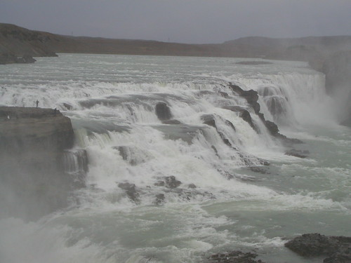 Iceland HY 0608 076