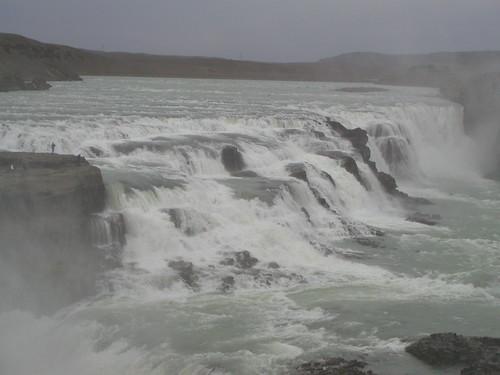 Iceland HY 0608 076