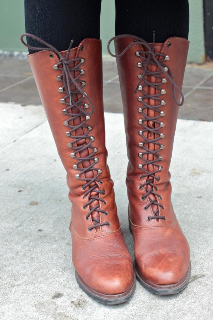 tiff_shoes