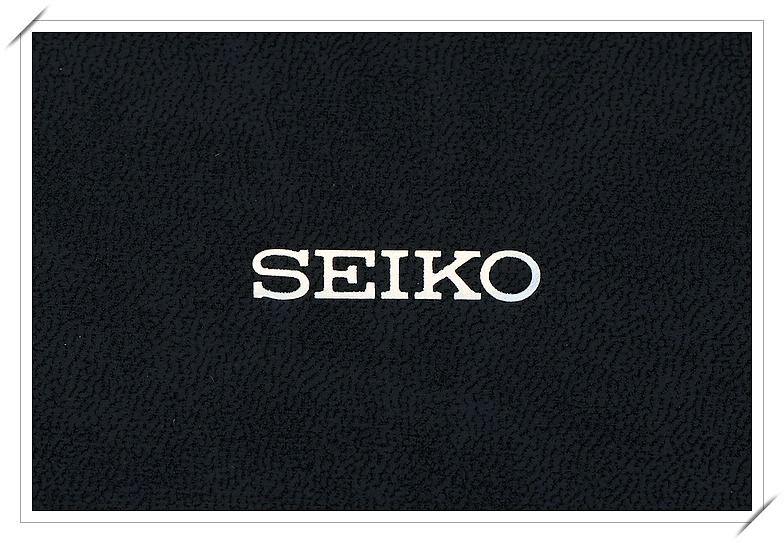 SEIKO_06.jpg