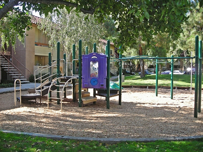 08_playground_02