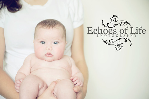 Baby Picture Ideas 4 Months