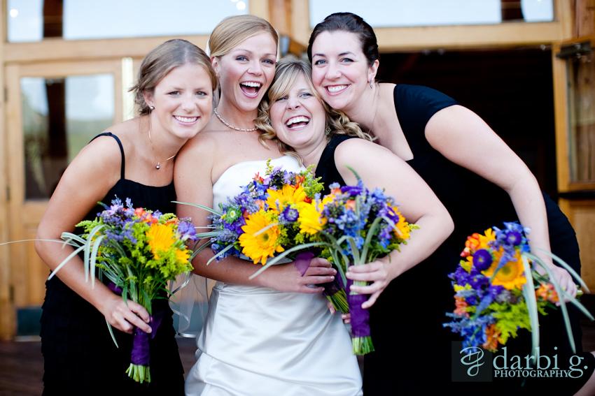 DarbiGPhotography-kansas city wedding photographer-CD-wp102
