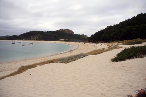 Galicia Tour 3-8 agosto 2009 (403)