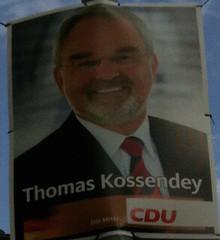 wahl 01 CDU Person