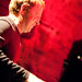 Leipziger Jazztage - Wolfgang Haffner - Moritzbastei