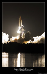 we are 100% go for launch (truello) Tags: night creek space pad banana nasa shuttle launch launchpad 39a nightlaunch canonef400mmf56l launchpad39a bananacreek sts128 truello sts128200908