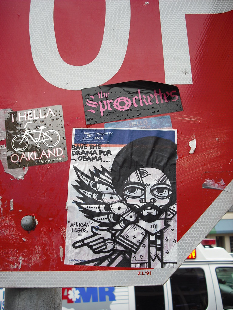 Ras Terms Graffiti.