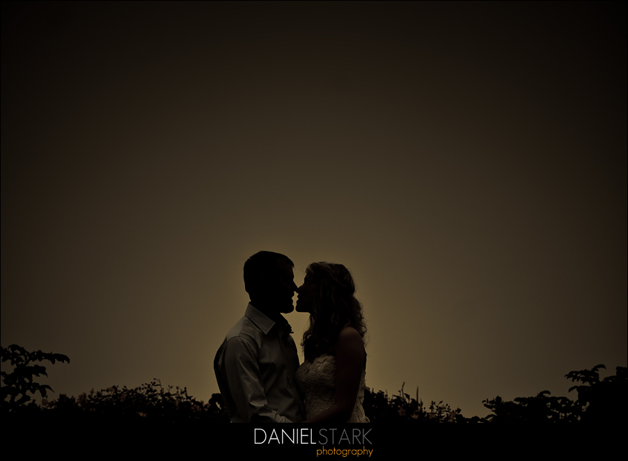 daniel stark  photography blogs (5 of 15)