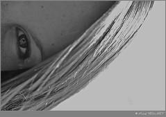 Samantha (Michel Seguret Thanks all for 8.400 000 views) Tags: girls portrait bw france art portraits fun nikon flickr artist arte noiretblanc retrato kunst portrt nb human pro chicas sw sensational d200 ritratto mdchen filles visage artiste mbp smrgsbord photographe thisphotorocks mostbeautifulpicture thebestofday gnneniyisi vanagram vanagrammofon flickrpopularphotographer excelenceofphotographeraward mbpictures mostbeautifulpictures michelseguret